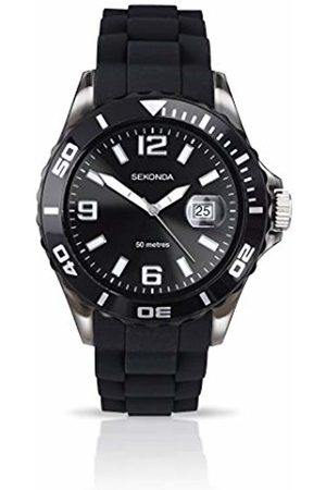 Sekonda Unisex Party Time Watch 3361.27 With Dial