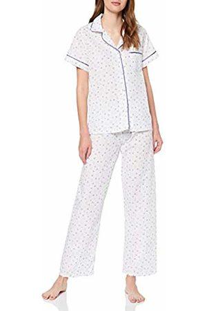 Marlon Women's Sadie Pyjama Sets