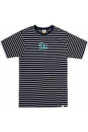 Ocean Pacific Men's CORE Logo T-Shirt