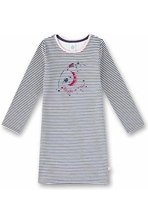Sanetta Girl's Nachthemd Nightie, Blush 50211