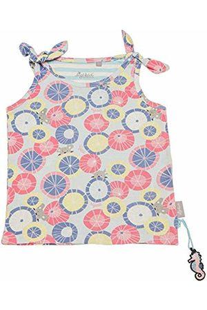 sigikid Girl's Top, Mini Vest