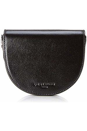 liebeskind Mixedbag Belt Bag, Women's Cross-Body