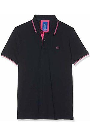 TBS Men's Poltom Polo Shirt