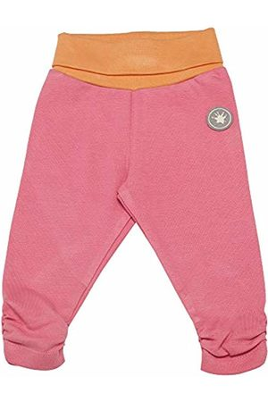 sigikid Girls' Leggin, Baby Leggings