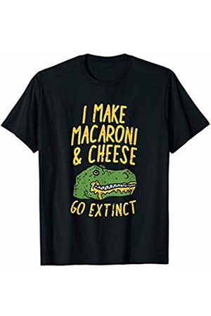 Dinosaur Mac and Cheese Funny Kids Apparel Mac & Cheese, Mac and Cheese T Rex