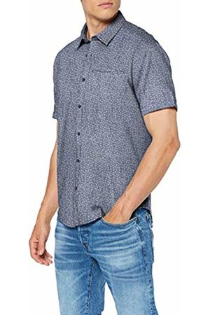 Esprit Men's 069ee2f005 Casual Shirt