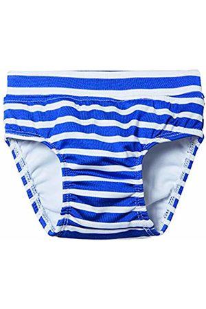 Steiff Baby Boys' Schwimmwindel Swim Nappy
