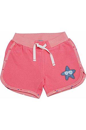 sigikid Girl's SweatShorts, Mini Short
