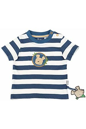 sigikid Boys' T-Shirt, Baby