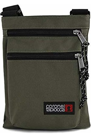 Coronel Tapiocca Bandolera Urban Tapioca, Men's Cross-Body Bag