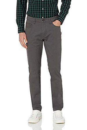 Goodthreads Men's Standard Skinny-Fit 5-Pocket Chino