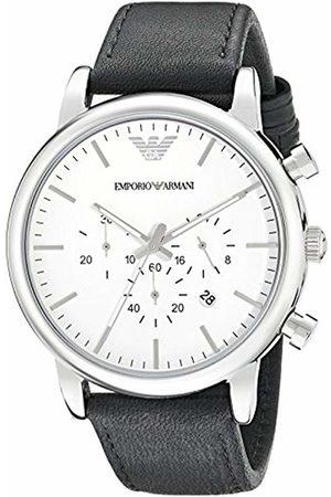 Emporio Armani Men's Watch AR1807
