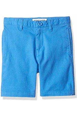 Amazon Boys Shorts - Woven Shorts