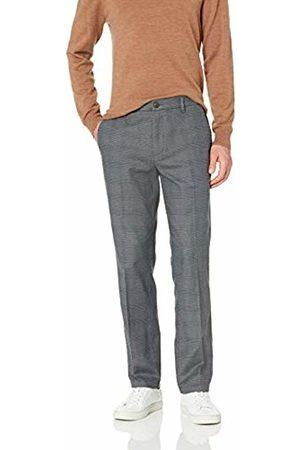 Goodthreads Men's Standard Straight-Fit Wrinkle Free Dress Chino