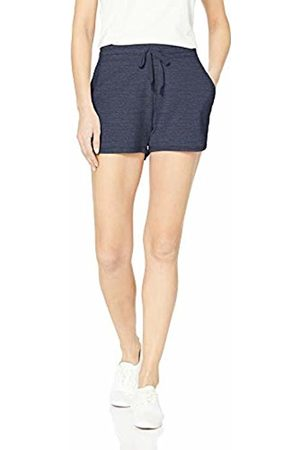 Amazon Studio Terry Dolphin Short Casual
