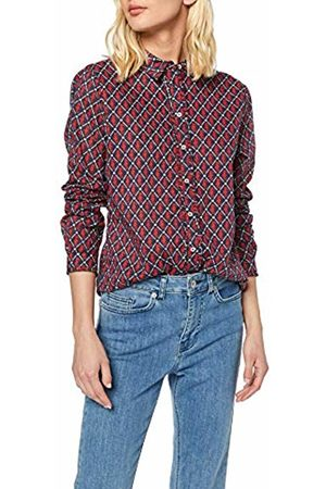 bebe90cc38d3bb Scotch Tops & T-shirts for Women, compare prices and buy online