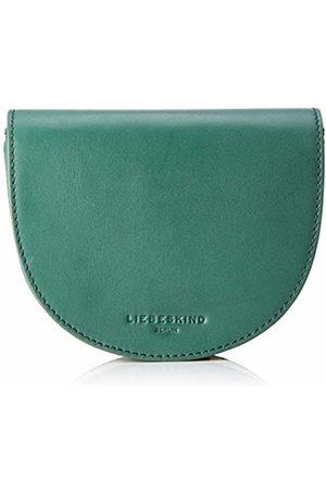 liebeskind Mixedbag Belt Bag, Women's Cross-Body (Dark )