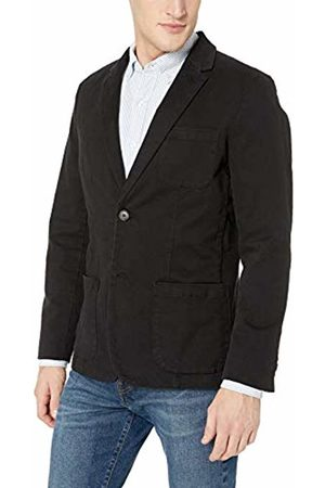 Goodthreads Men Blazers - Men's Standard Slim-Fit Stretch Twill Blazer