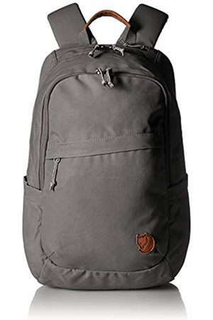 Fjällräven Räven 20 Backpack 2019 outdoor daypack