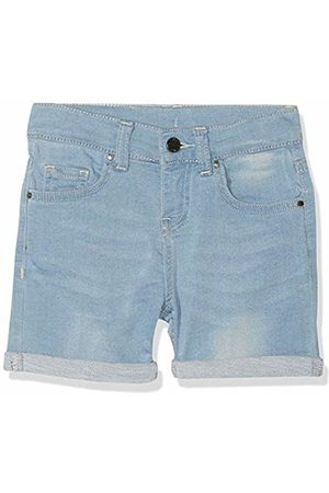Mexx Boy's Short