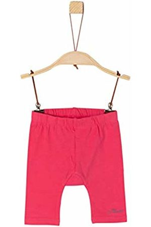 s.Oliver Baby Girls' 59.906.75.5015 Short, ( 4517)