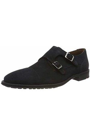 Lloyd Men's Jannick Loafers 10 UK