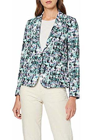 Mexx Women's Suit Jacket