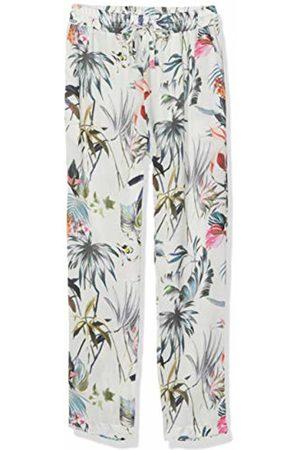 Mexx Girl's Trouser