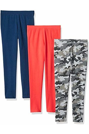 Amazon 3-Pack Legging Camo/ /