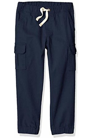 Amazon Cargo Casual Pants