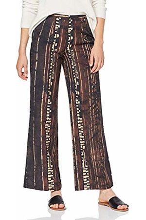 Mexx Women's Trouser