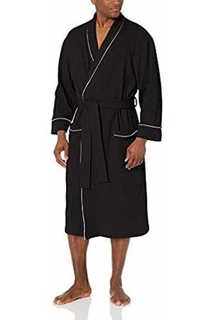 Amazon Lightweight Shawl Robe Bathrobe