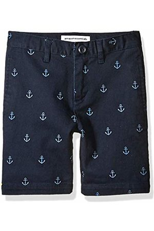 Amazon Essentials Woven Shorts Anchor Navy