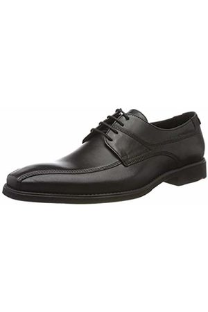 Lloyd Men's Grady Derbys 7.5 UK