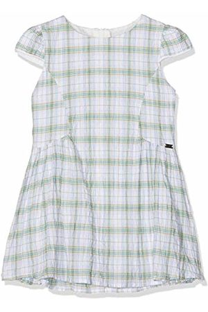Mexx Girl's Dress