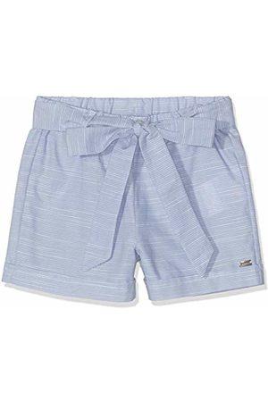 Mexx Girl's Short, / 318310