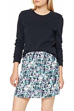Mexx Women's Skirt