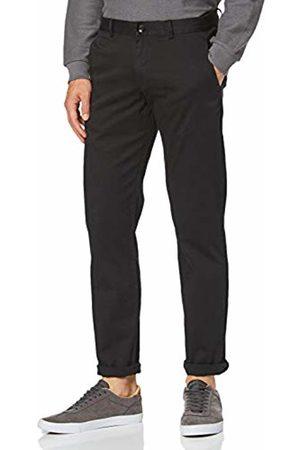 s.Oliver Men's 02.899.71.4484 Straight Jeans, 9999