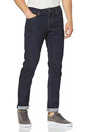 s.Oliver Men Slim - Men's 02.899.71.4485 Slim Jeans, ( Denim Stretch 59z7)