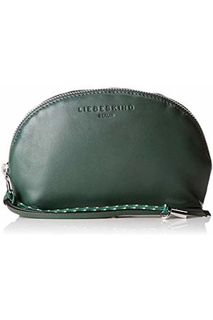liebeskind Dive Bag Cosmetic Pouch Small, Women's Organiser