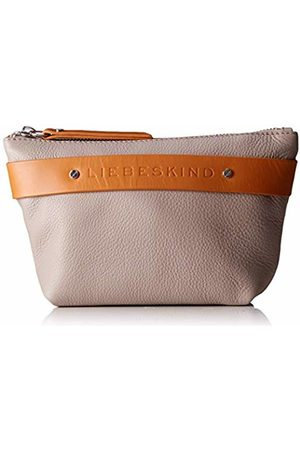 liebeskind Soshopper Maine Cosmetic Pouch Small, Women's Bag Organiser