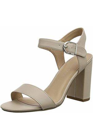 be6d4e04095 Women's Vims Open Toe Heels