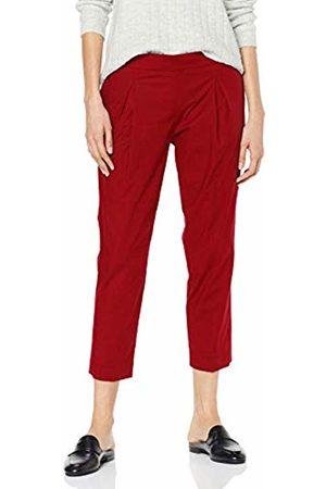 ROSE' A POIS Women's's Souffle Trouser