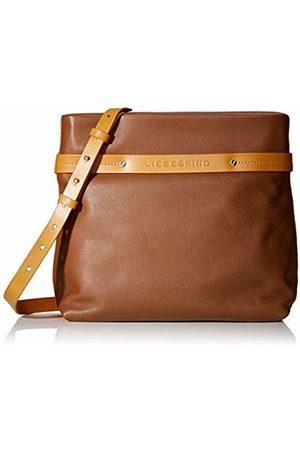 liebeskind Soshopper Hobo Medium, Women's Shoulder Bag