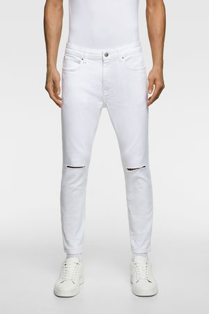 Look Skinny Jeans For Men Compare Prices And Buy Online Page 2