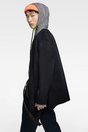 Zara Men Blazers - Open blazer