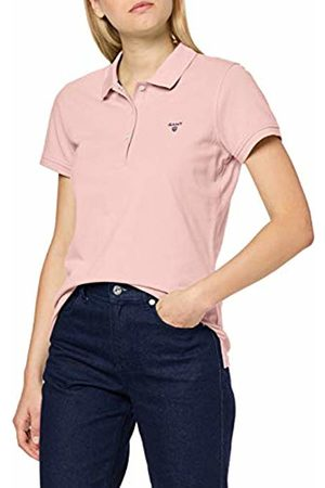 new product c3069 02b77 Women's The The Summer Pique Polo Shirt