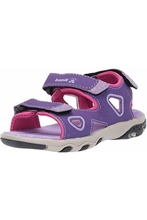 Kamik Girls Sandals - Kamik ,