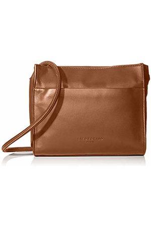 liebeskind Drawstring Crossbody Medium, Women's Cross-Body Bag
