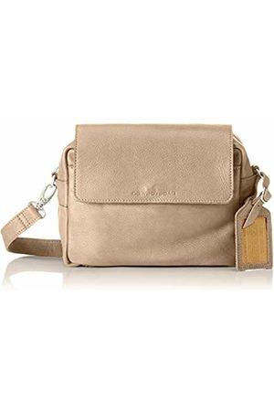 Cowboysbag Bag Hooper, Women's Cross-Body Bag